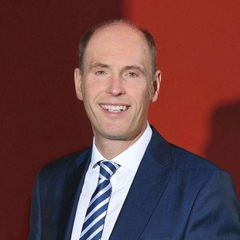 Peter-André Alt